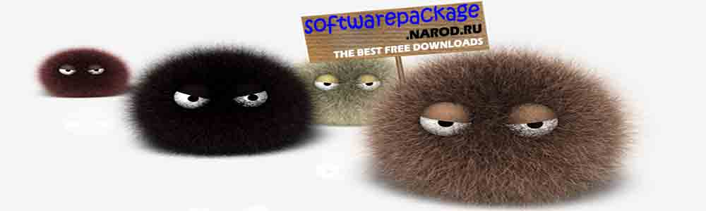 softwarepackage